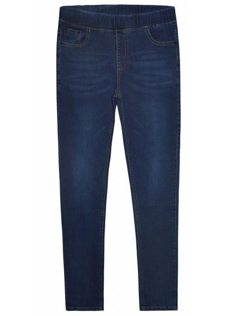 Джинсы женские K.Y Jeans  1113