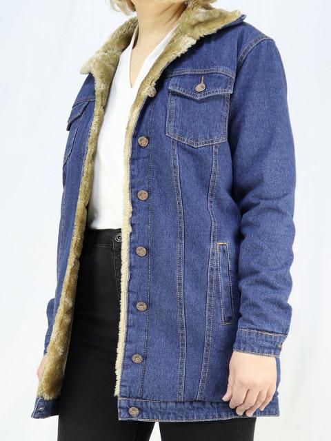 Куртка женская RAW DINM 1171 утепленная АКЦИЯ! Последний размер