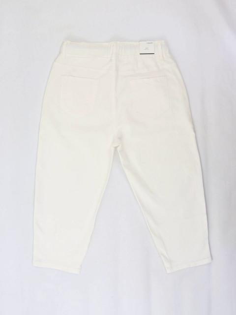 Бриджи женские джинсовые (АКЦИЯ! Последний размер!)