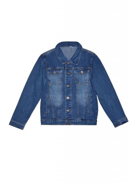 Куртка мужская DR (DERVIRGA`S) 1419 АКЦИЯ! Последний размер