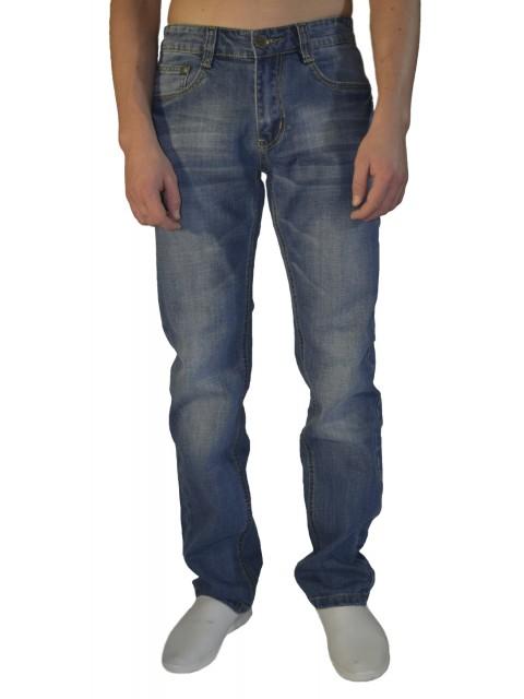 Джинсы мужские Jack Jeans 1711
