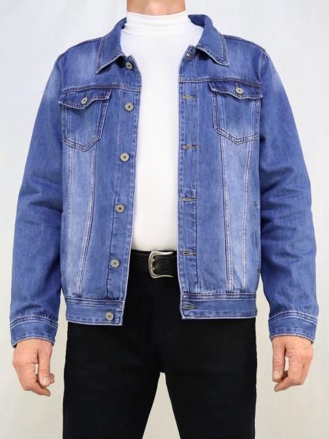 Куртка мужская PAGALEE 1661