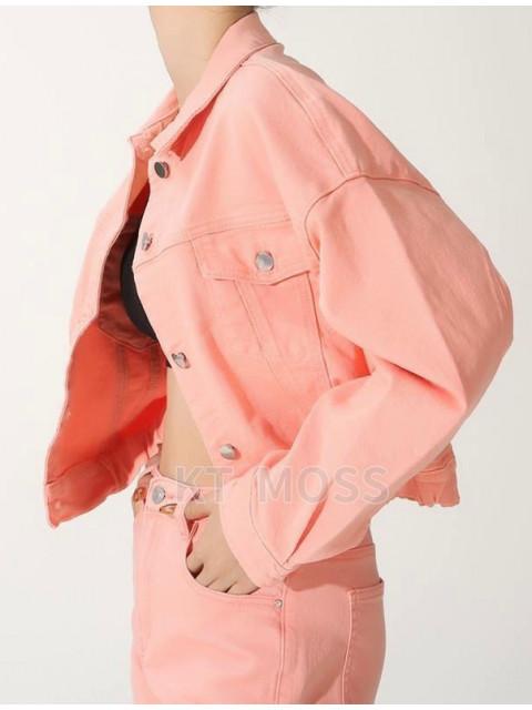 Куртка женская KTmoss 1697