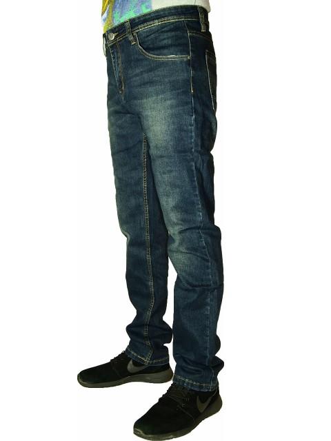 Джинсы мужские Tommaso TM 8107(1)