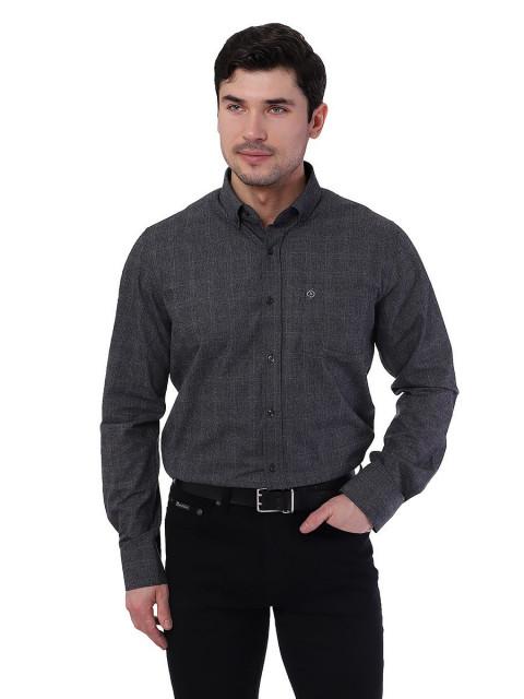 Рубашка мужская Koutons  319
