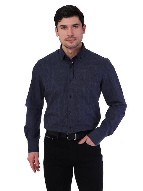 Рубашка мужская Koutons  320