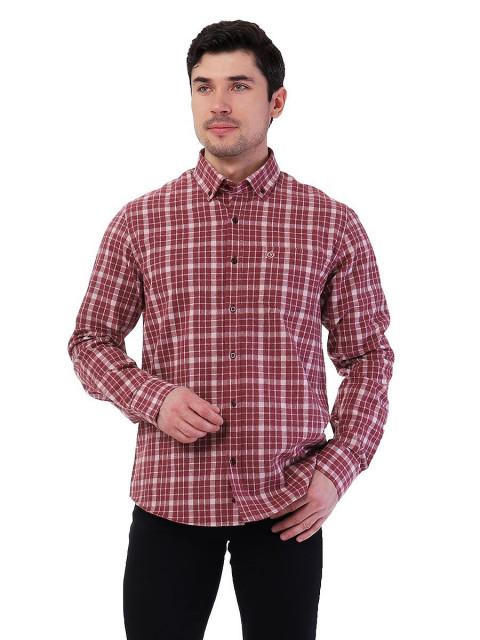 Рубашка мужская Koutons  321