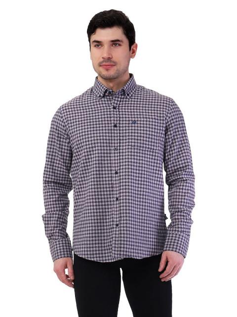 Рубашка мужская Koutons  322