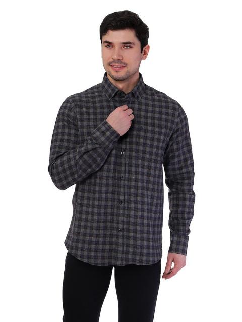 Рубашка мужская Koutons  323