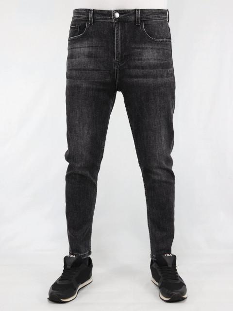 Джинсы мужские ARNOLD 367. тёмно-серый